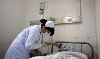 مسؤول طبي يتهم ممرضات بممارسة الدعارة في غرف مستشفى