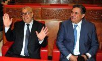 """حزب الاستقلال يصفع أخنوش: """"دفتر شيكاتك يُسكت الجميع.. وأنت متورط بالحسيمة"""""""