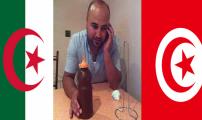 صحف جزائرية وتونسية تزور وقائع ما حدث في قضية بائع السمك وتفبرك مغربا تعمه الفوضى