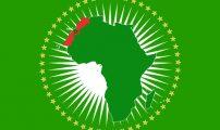 عاجل : هذا رد أغلب الدول الإفريقية عن عودة المغرب إلى الإتحاد الإفريقي