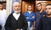 محسن فكري … المغربي المطحون
