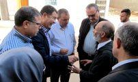 """نواب البام بالحسيمة يحملون مسؤولية مقتل """"محسن"""" للحكومة من داخل منزل عائلته"""