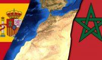 """إسبانيا تفتح الحدود في وجه المغاربة بدون """"فيزا"""""""