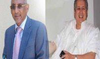 المغرب يبلغ أبرز المعارضين الموريتانيين بالرباط تجميد أنشطتهم داخل المملكة