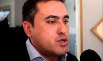 المحكمة الدستورية تطرد سعيد الرحموني من البرلمان وتأمر بتنظيم انتخابات جزئية  في هذه الدائرة بخصوص المقعد الذي كان يشغله