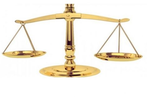 القضاء جعله الله رحمة للناس …وجعل منه الساسة وسيلة للقضاء على المستضعفين