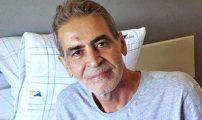 ميمون الوجدي مستمر في صراعه ضد السرطان ويخضع لعملية جراحية