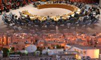ملف الصحراء: مشروع القرار الجديد يقلص ولاية المينورسو إلى ستة أشهر بدل السنة