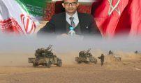الدكتور أعمر حداد ..في قراءة معمقة للقرار المغربي بقطع العلاقات الدبلوماسية مع إيران وطرد سفيرها من الرباط