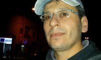 حقوقيون يطالبون الرميد وعبد النباوي وأوجار بالتدخل لإنقاذ حياة الأبلق ورفاقه