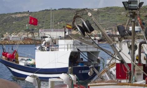 الحكومة الإسبانية: خلال أيام سيتم تجديد اتفاق الصيد البحري مع المغرب