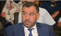 الحلقة الثامنة من سلسلة تمييع الإعلام الإلكتروني – مصطفى الخلفيوي السياسي النظيف ورجل الأعمال الناجح