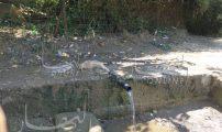 الكوليرا تضرب الجارة الجزائر .. والسبب منبع مياهتسجيل حالتي وفاة وإصابة 139 شخصا