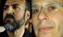 ثورة الملك والشعب مناسبة وطنية لإطلاق سراح المعتقلين السياسيين بالحراك الشعبي