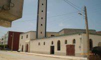 وأخيرا إمام مسجد تعاونية الفتح بجماعة قرية أركمان يغادر ويذهب إلى حال سبيله –