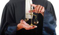 فضائح محامي بهيئة الناظور في طريقها إلى العلن.