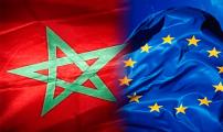 لجنة الفلاحة بالبرلمان الأوروبي توصي بالمصادقة على الاتفاق الفلاحي الجديد بين المغرب والاتحاد الأوروبي