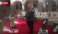 """خطير.. هل يتسبب """"بوشعاب"""" في أزمة بين المغرب والولايات المتحدة الأمريكية..؟؟"""