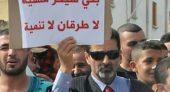 رغم كيد الكائدين يظل الأستاذ عبد الله الرايس شامخا وشاهقا