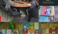 جمعية إمران تعلن عن إنتهاء تاريخ الحملة التحسيسية وكذا آخر المستجدادت المتعلقة بها
