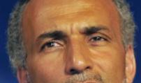 طارق رمضان: بريء من التهم الموجهة إلي.. وسُجنت لأسباب سياسية