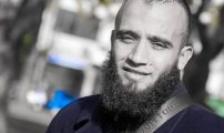 منظمة العفو الدولية ــ إدانة المرتضى اعمراشا صفعة لحرية التعبير وفشل للعدالة المغربية