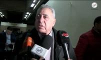 """فيديو.. زيان معلّقاً على الحكم ضد عفاف برناني: """"أنا بغيتهم يسجنوها باش نبينو العنف ديال المسؤولين"""""""