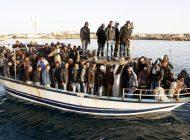 صادم.. 6 شبان مغاربة من كل 10 يريدون مغادرة البلاد ومثلهم من النساء