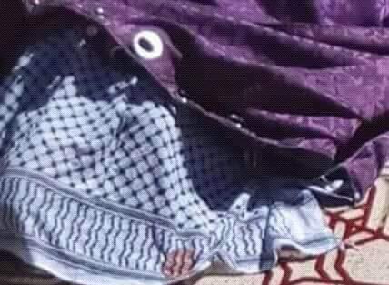 انتحار فتاة تبلغ من العمر 22 سنة بدوار إهاروين بجماعة بني شيكر ضواحي الناظور