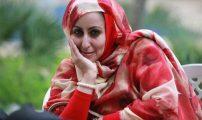 ناشطة صحراوية: مسؤولون كبار يعطلون التنمية بالأقاليم الجنوبية