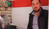 عبد الكريم مزدين .صاحب أقدم متجر لبيع الدجاج بالناظور يشخص الأسباب الحقيقية لارتفاع أسعار اللحوم
