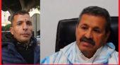 اللهم إنا هذا منكر ــ رئيس جماعة بني شيكر يصف مواطنا مغربيا بالدجونكير واللص والمدمن على المخدرات