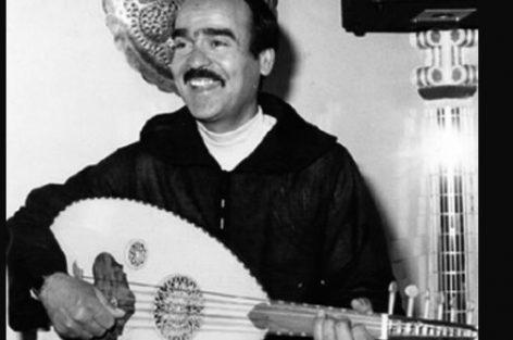 وفاة الفنان المغربي حميد الزاهير بعد صراع طويل مع المرض