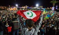 دراسة/احتجاجات الحسيمة: إخفاق الشارع أم إخفاق الدولة المغربيّة