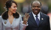 نائب رئيس الغابون يكشف تفاصيل مرض بونغو الذي تكفل الملك بعلاجه