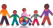 متى سيتم تحقيق حلم بناء مركز اجتماعي لفائدة ذوي الاحتياجات الخاصة ببني انصار