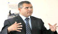 التجمعي محمد قدوري : رجل النضال والمبادئ