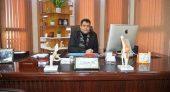 افتتاح عيادة طبية اختصاص العظام بمدينة الناظور