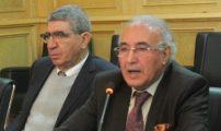 مجلس جهة الشرق يناقش إدماج الهجرة في التنمية الجهوية