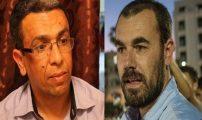 """محاكمة المهداوي والزفزافي تتحول إلى """"مناظرة"""" قانونية """"تشق"""" دفاع الدولة"""