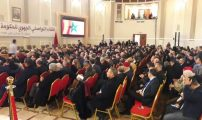 الحكومة تنزل بطنجة بأكبر وفد .. والعثماني: الشمال يضم مدنا متطورة وأصبح مفخرة للمغرب (صور)