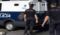 سلطات اسبانيا توظف القيمين على مساجد مليلية عملاء لجهاز استخباراتها.