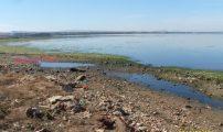 التلوث البيئي البحري بقرية أركمان وزارو مدير مارتشيكا متهم بالتهاون والمجلس الجماعي لأركمان متواطئ ضد صحة المواطنين