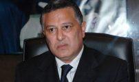 المغرب يوقف مشاركته في الحرب باليمن .. ويستدعي سفيره بالرياض dimarif