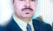 """جماعة وردانة إقليم الدريوش ــ محمد حسان مزيان """" باباح """" إلى دار البقاء ــ وسيوارى الثرى اليوم عصرا"""