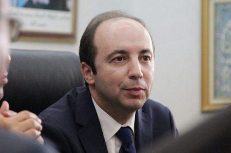 """القضاء """"يصفع"""" وزير الصحة.. ويلغي تعيين الدكالي لمندوبة الصحة في ميدلت"""