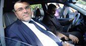 صراع حقوقي.. الجمعية المغربية لحقوق الإنسان تعلن منع مؤتمرها الوطني 12 والرميد يكذب