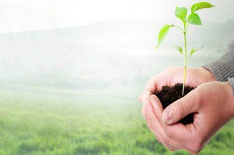 """اليوم العالمي للأرض.. شبح التغير المناخي يهدد الحياة على """"كوكب الحياة"""""""