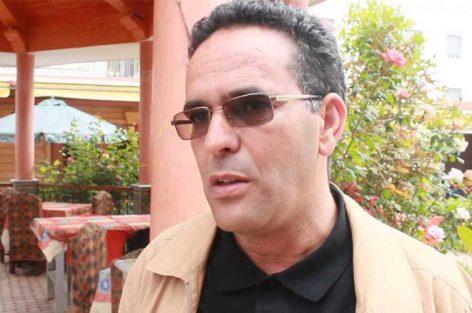 جمعية حماية المال العام في المغرب تعبر عن قلقها من استمرار النهب والإفلات من العقاب