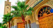 رمضان المبارك على الأبواب ومسجد النور بمركز جماعة بني شيكر في وجه المصلين ومطالب بفتحه عاجلا